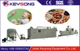 最もよいフルオートの栄養の赤ん坊粉の生産機械