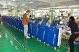 Todos en una cavitación de múltiples funciones Ls-650 del laser de la máquina de la belleza de la clínica