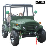 Jeep neuve de la Chine 300cc ATV Willys mini