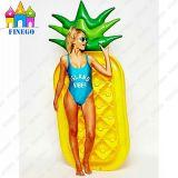 Поплавки бассеина ананаса Пегас лимона арбуза игрушек воды воздуха раздувные