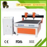 Алюминиевый маршрутизатор CNC таблицы T-Шлица Ql-1212