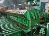 Étirer la réduction de Mill