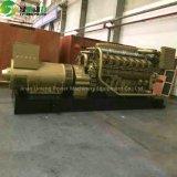 Морские тепловозные генераторы для сбывания с сертификатом CCS