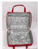 Nuovi bagagli di corsa del carrello di modo del punto di disegno (BDM052)