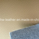 По борьбе гидролиз синтетических диван ожидания PU-268 оборудования из натуральной кожи