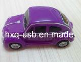 Azionamento dell'istantaneo del USB di figura dell'automobile (HXQ-T030)
