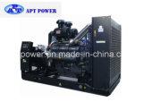 генератор 400kw Sdec тепловозный приведенный в действие китайским двигателем Sdec