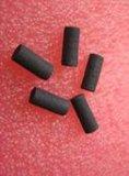 Lide Superhard diamante policristalino (TSP) para la perforación de yacimientos petrolíferos de bits de