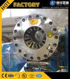 Macchina di piegatura del nuovo tubo flessibile ad alta pressione per la riparazione del trattore/macchina del freno/piegatore di piegatura del tubo flessibile