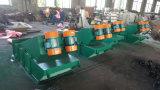 Фидер Dz серии электромагнитный вибрируя для керамического завода
