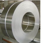 Tira de aluminio 1050 del transformador