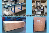 Niedriges Cost und Highquality Flour/Rice/Powder Packing Machine