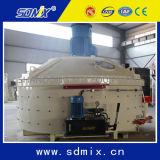 Max1000 de Model Planetarische Concrete Mixer van de Goede Kwaliteit met de Prijs van de Fabriek