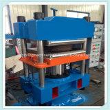 Precio competitivo de la prensa de vulcanización de la placa caliente 4-Column