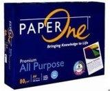 APP/Paperone/Dubbel een Document van het Exemplaar