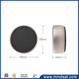 Der kühlste mini schwere Baß-Bluetooth Lautsprecher des Portable-BS-01
