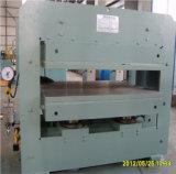 Machine à caoutchouc à deux cylindres Presse vulcanisée