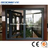 安い価格の高品質のアルミニウム開き窓のWindows