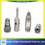 CNC обработки механических деталей