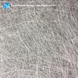 Tapis de composites en fibre de verre (1 oz filament continu et de 0.16oz PP) à partir de TM