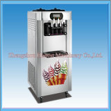 Machine de crême glacée d'approvisionnement d'usine avec la conformité de la CE