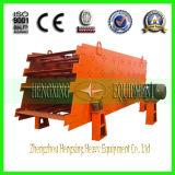 Écran de vibration de haute performance (série de YK) pour l'usine de mine