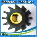 Wasser-Pumpen-Antreiber für Suzuki Impeller96311/96312/96310 Cef500362