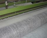 Material Impermeável Gcl para Impermeabilização Raiway / River Bank Objetivo