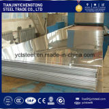 Feuille / plaque / bobine en acier inoxydable duplex 2205 904L