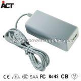 36V 24V 12V adaptateur Desktop Le driver de LED (ACT-AXXX)