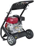 Rondella ad alta pressione dell'automobile della nuova benzina di 180bar 7HP con Ce