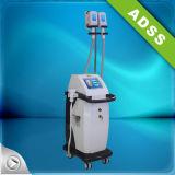 Cryo Cryolipolysis fettes Freez, das Maschine (FG660L, abnimmt)