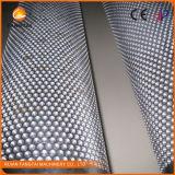 PE máquina de la burbuja de película (una extrusora) 2 Capa Ftpe-600-2500