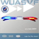 E-MARK E CertificateのLED Warning Light Bar