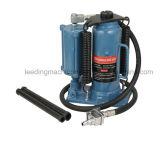 4ton de hydraulische Hefboom van de Fles met de Lift van het Hijstoestel van het Niveau/van de Staaf