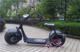 Mag City Scooter 80km Range Two Wheel Electric Motorcycle