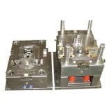 急速なプロトタイプ/注入型の鋳造物