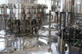 24-24-6 volledig-automatische Sprankelende het Vullen van Dranken Machine