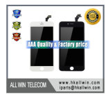 Handy LCD-Bildschirm für iPhone 6 plus die 5.5 Noten-Bildschirmanzeige