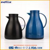 El color de buena calidad de agua personalizada Cafetera