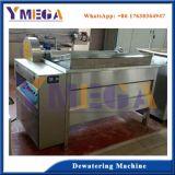 Nouveau design à bas prix de vente directe de la Chine usine Blanch Machine