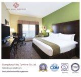 Самомоднейшая мебель спальни гостиницы типа для оптовой продажи (YB-WS-48)