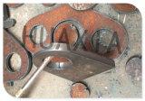 Tipo tagliatrice del plasma di CNC, Tabella della Tabella di taglio del plasma per il taglio di Matel
