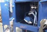 Sistemas de gabinete de sopro da queda automática