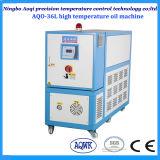 Machine de chauffage de mazout de température élevée à 300&deg ; C