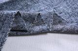 Самые последние сотка Linen конструкции ткани 400GSM
