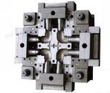 Varios estilos de los moldes de la instalación de tuberías de la alta calidad