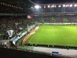 P8 светодиодный дисплей для спортивного стадиона