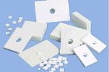 Alta piastrina resistente all'uso delle mattonelle di ceramica dell'allumina