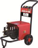Воды двигателя потока конструкции способа красного цвета уборщик автомобиля давления самомоднейшей высокий